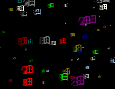 Flying_Windows_95_Screensaver_by_purplepuke